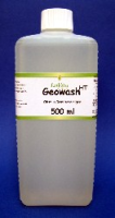 Hobbythek Geowash 500ml
